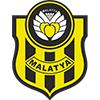 Helenex Yeni Malatyaspor