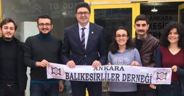 """""""19 MAYIS'TA GENÇLERE BAYRAM HARÇLIĞI VERİLSİN"""""""
