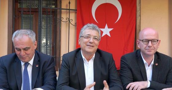 'TALİHSİZ OLAY' SONRASI BİR DE 'İLETİŞİM HATASI'