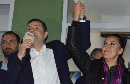 """ALTIEYLÜL'E KADIN ELİ DEĞMELİİ"""