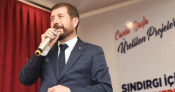 """""""ŞİMDİ HASAT ZAMANI"""""""
