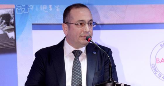 """""""EKONOMİDE TEKNOKRATLARIN DA GÖRÜŞÜ ALINMALI"""""""