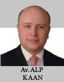 """YOLCU GARANTİLİ"" KAZIK!"