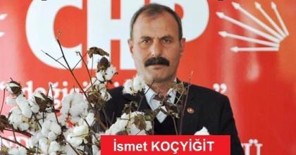KOÇYİĞİT'İ KAYBETTİK