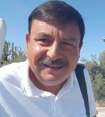 SEVGİ, BARIŞ VE UZLAŞMA DİLİ KAZANDI- İbrahim ERGÜL