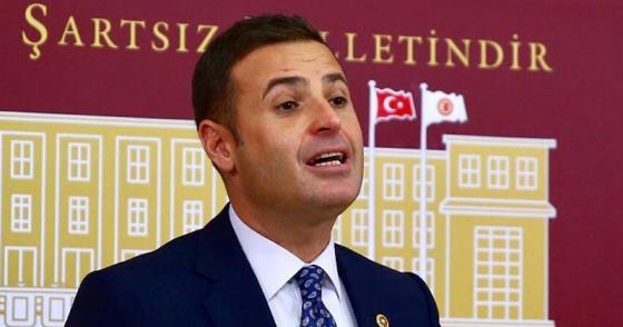 """DEMOKRASİ İNANCI DARBECİLERİ DİZE GETİRDİ"""