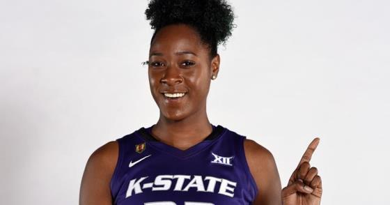 WNBA'DAN GÜRESPOR'A!