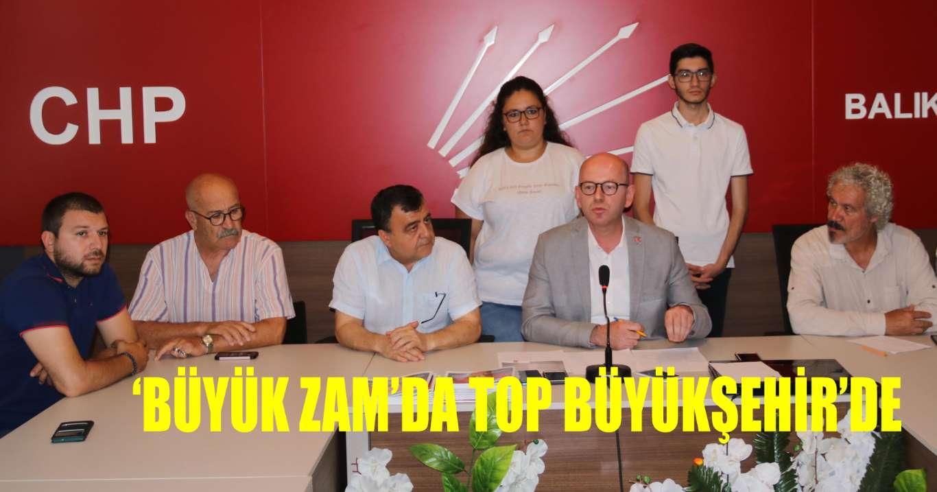 """""""ESNAFI DA ÖĞRENCİYİ DE MAĞDUR ETMEYİN"""""""