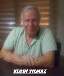 MEHMET VEHBİ (BOLAK), AHMET AYDIN BOLAK BEY…