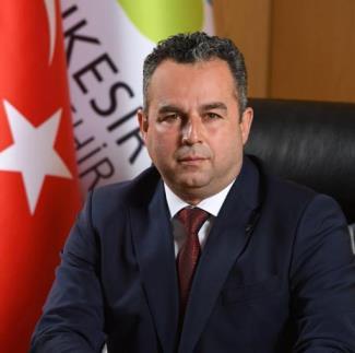 """""""BURHANİYE'Yİ KÖRFEZ'İN YILDIZI YAPACAĞIZ"""""""