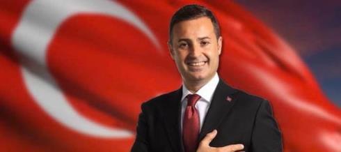 BİR TEPKİ DE VEKİLLERDEN