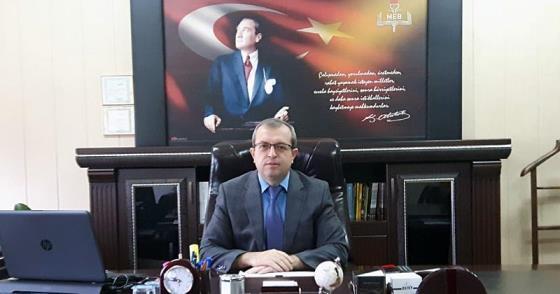 'DOĞAL ŞEHİR' SINDIRGI'YA TÜBİTAK DESTEĞİ