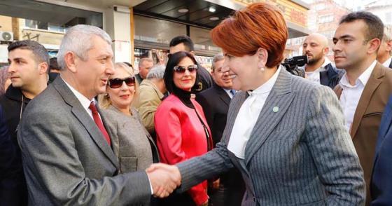 """""""GENEL MERKEZ HER ŞEYİ BİLİYOR"""""""