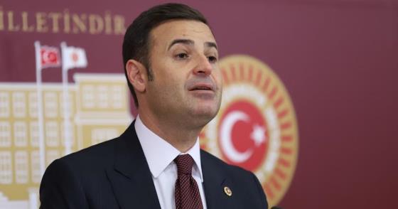 """""""VATANDAŞIN BORCU ERTELENMELİ"""""""