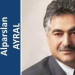 Alparslan Ayral