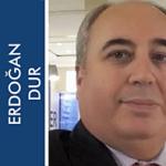 Erdoğan Dur