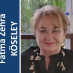 Fatma Zehra KÖSELEY