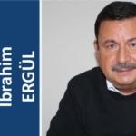 ibrahim Ergul