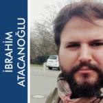 İbrahim Atacanoglu