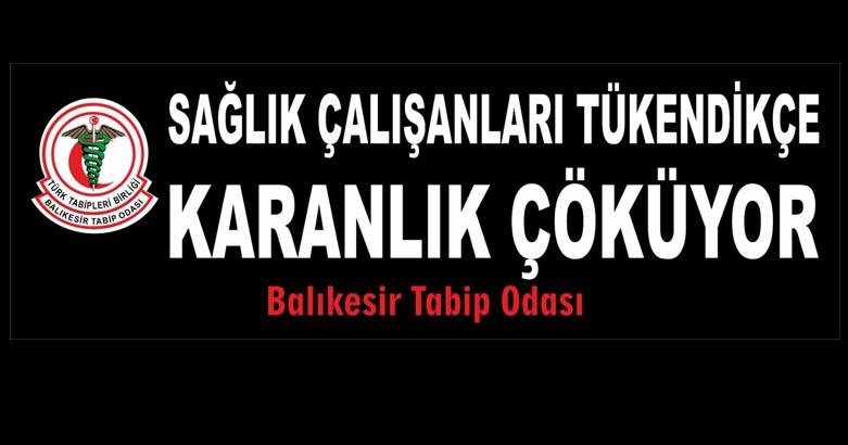 """""""IŞIĞINLA DESTEK OL"""""""