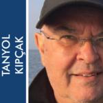 Tanyol KIPCAK