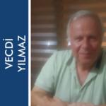 Vecdi YILMAZ