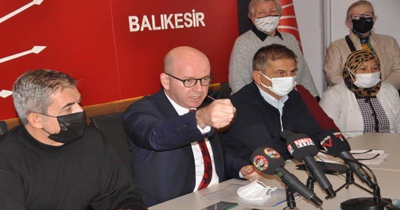 """""""BU SALDIRI ÇOK FAZLA TESADÜF İÇERİYOR"""""""