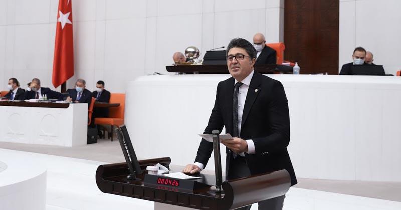 """""""BU İSRAF DEĞİL DE NEDİR"""""""