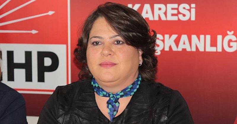 """""""VATANDAŞ DA SİZİ SANDIKTA TAM KAPATACAK"""""""