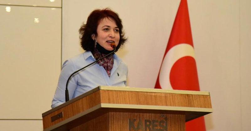 """MİLLİ SPORCULAR MAĞDUR OLDU"""